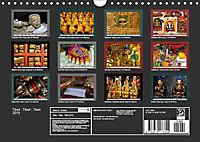Tibet - Tibet - Tibet 2019 (Wandkalender 2019 DIN A4 quer) - Produktdetailbild 13