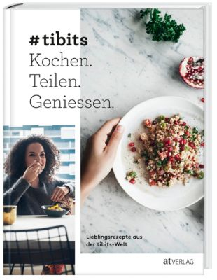 # tibits, Reto Frei, Daniel Frei