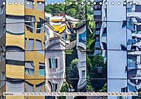 Ticino romanticoCH-Version (Tischkalender 2019 DIN A5 quer) - Produktdetailbild 4