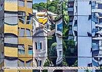 Ticino romanticoCH-Version (Wandkalender 2019 DIN A2 quer) - Produktdetailbild 4