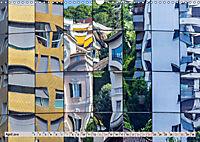 Ticino romanticoCH-Version (Wandkalender 2019 DIN A3 quer) - Produktdetailbild 4