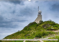 Ticino romanticoCH-Version (Wandkalender 2019 DIN A3 quer) - Produktdetailbild 10