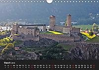 Ticino - Switzerland (Wall Calendar 2019 DIN A4 Landscape) - Produktdetailbild 3