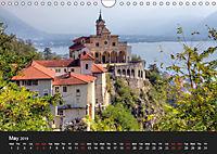 Ticino - Switzerland (Wall Calendar 2019 DIN A4 Landscape) - Produktdetailbild 5