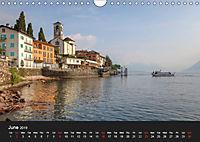 Ticino - Switzerland (Wall Calendar 2019 DIN A4 Landscape) - Produktdetailbild 6