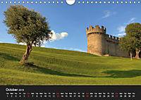 Ticino - Switzerland (Wall Calendar 2019 DIN A4 Landscape) - Produktdetailbild 10