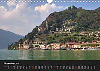 Ticino - Switzerland (Wall Calendar 2019 DIN A4 Landscape) - Produktdetailbild 11