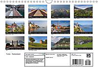 Ticino - Switzerland (Wall Calendar 2019 DIN A4 Landscape) - Produktdetailbild 13