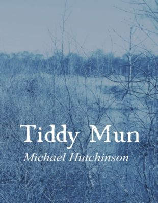 Tiddy Mun, Michael Hutchinson