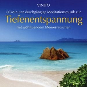 Tiefenentspannung, Vinito