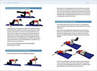 Tiefenmuskulatur-Training - Produktdetailbild 4