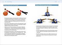 Tiefenmuskulatur-Training - Produktdetailbild 6