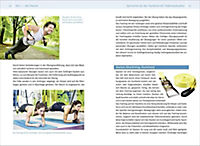 Tiefenmuskulatur-Training - Produktdetailbild 2