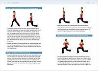 Tiefenmuskulatur-Training - Produktdetailbild 3