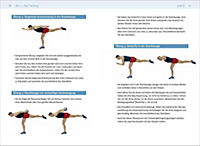 Tiefenmuskulatur-Training - Produktdetailbild 5