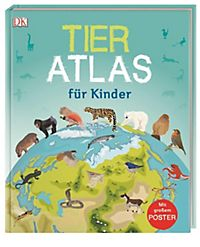 meyers tierlexikon f r kinder buch portofrei bei. Black Bedroom Furniture Sets. Home Design Ideas