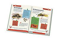 Tier- und Pflanzenführer - Produktdetailbild 1