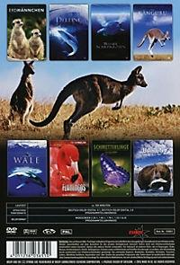 Tiere für unser Herz - Produktdetailbild 1