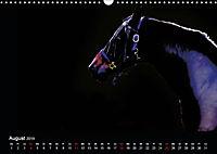Tiere im Reich der Schatten (Wandkalender 2019 DIN A3 quer) - Produktdetailbild 8