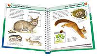 Tiere im Wald - Produktdetailbild 4