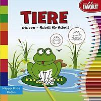 Mit Klorollen basteln Buch jetzt bei Weltbild.de online ...