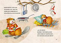 Tierfreunde halten zusammen!, Grossbuchstabenausgabe - Produktdetailbild 1