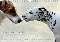 Tierisch nachgefragt (Wandkalender 2019 DIN A4 quer) - Produktdetailbild 2
