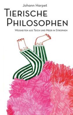 Tierische Philosophen, Johann Harpet