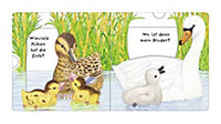 Tierkinder, wo seid ihr? - Produktdetailbild 2
