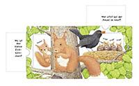 Tierkinder, wo seid ihr? - Produktdetailbild 5