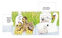 Tierkinder, wo seid ihr? - Produktdetailbild 4