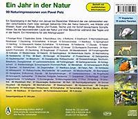 Tierstimmen-Ein Jahr In Der Natur - Produktdetailbild 1