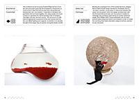 Tiertektur - Produktdetailbild 1