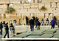 Tiferet Jerusalem - Jerusalems Glanz (Wandkalender 2019 DIN A4 quer) - Produktdetailbild 3