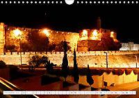 Tiferet Jerusalem - Jerusalems Glanz (Wandkalender 2019 DIN A4 quer) - Produktdetailbild 12