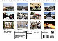 Tiferet Jerusalem - Jerusalems Glanz (Wandkalender 2019 DIN A4 quer) - Produktdetailbild 13