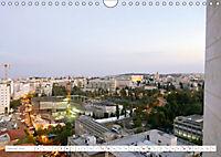 Tiferet Jerusalem - Jerusalems Glanz (Wandkalender 2019 DIN A4 quer) - Produktdetailbild 1