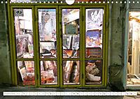 Tiferet Jerusalem - Jerusalems Glanz (Wandkalender 2019 DIN A4 quer) - Produktdetailbild 9