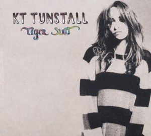 Tiger Suit, Kt Tunstall