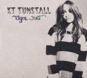 Tiger Suit, Kt Tunstall