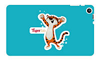 Tiger Tab - Kindertablet - Produktdetailbild 2