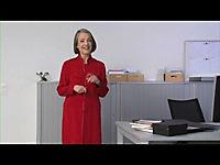 Tigerfeeling - Das Rückenprogramm für sie und ihn - Produktdetailbild 1