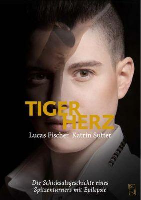 Tigerherz, Katrin Sutter, Lucas Fischer