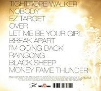 Tightrope Walker - Produktdetailbild 1
