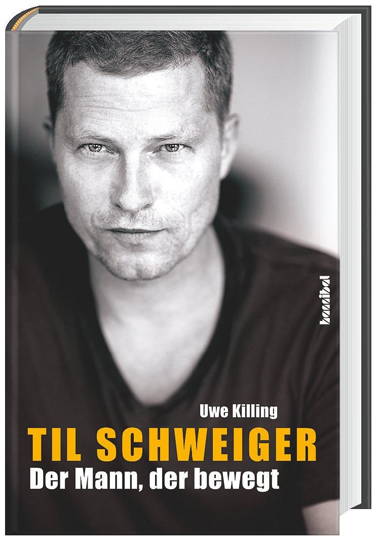 Til Schweiger Biografie