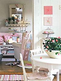 Tildas Haus - Produktdetailbild 5