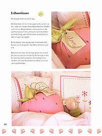 Tildas Haus - Produktdetailbild 8