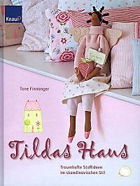 Tildas Haus - Produktdetailbild 1