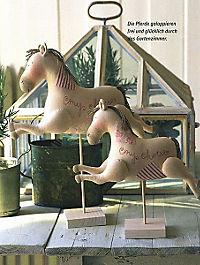 Tildas Haus - Produktdetailbild 7