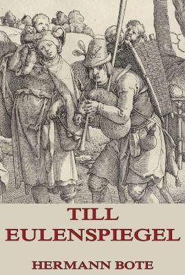 Till Eulenspiegel, Hermann Bote